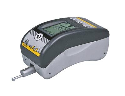 Прибор для контроля шероховатости TESARugosurf20