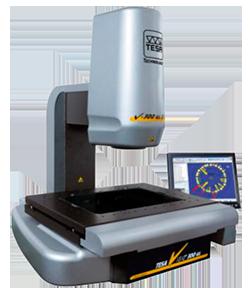 Координатно измерительная машина TESA Visio 300GL
