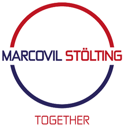 Stoelting-Marcovil