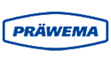 PRÄWEMA от DVS Technology Group