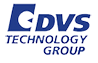 DVS Technology Group